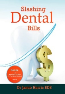 Slahshing Dental Bills